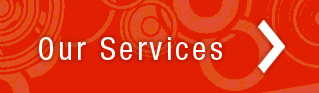 our-services-button.jpg