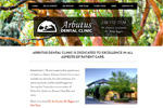 Arbutus Dental Clinic