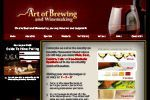 Art of Brewing