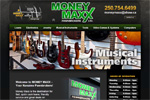Money Maxx Pawnbrokers