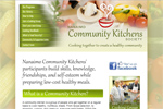 Nanaimo Community Kitchens