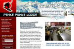 Penke Panke Lodge