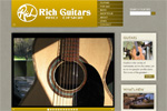 Rich Guitars & Design
