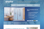 Shodor Industries